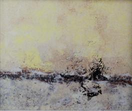 Delémont.Image5