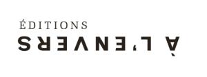 logo_editions_envers