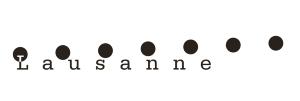 logo_ville_lausanne