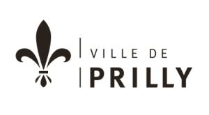 logo_ville_prilly