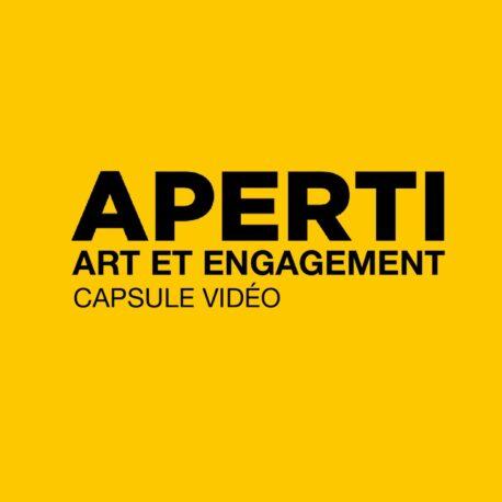 APERTI_VIDEO